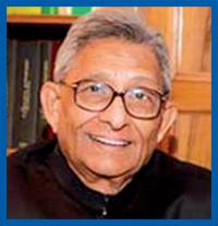 Prasanta Banerji
