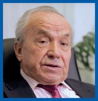 Evgeny F. Stranadko