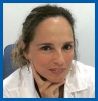 Teresa Lajo