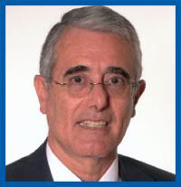 Luis Bertelli