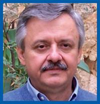Jorge Iván Carvajal Posada