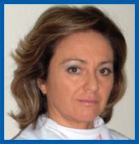 Esther de la Paz García