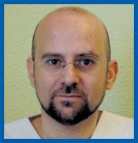 Julio Alberto Alonso Yañes