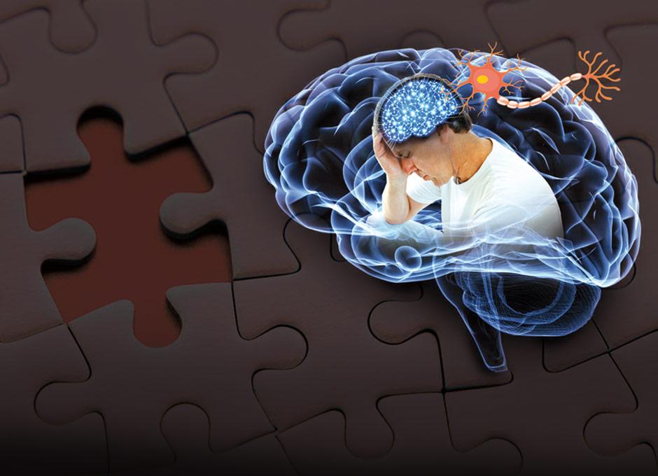 Resultado de imagen para La glucosa es esencial para el funcionamiento del cerebro