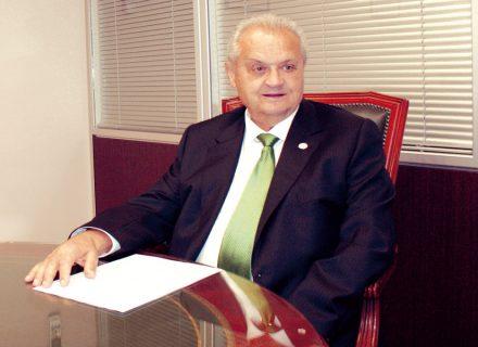 Antonio Esteban Villalobos