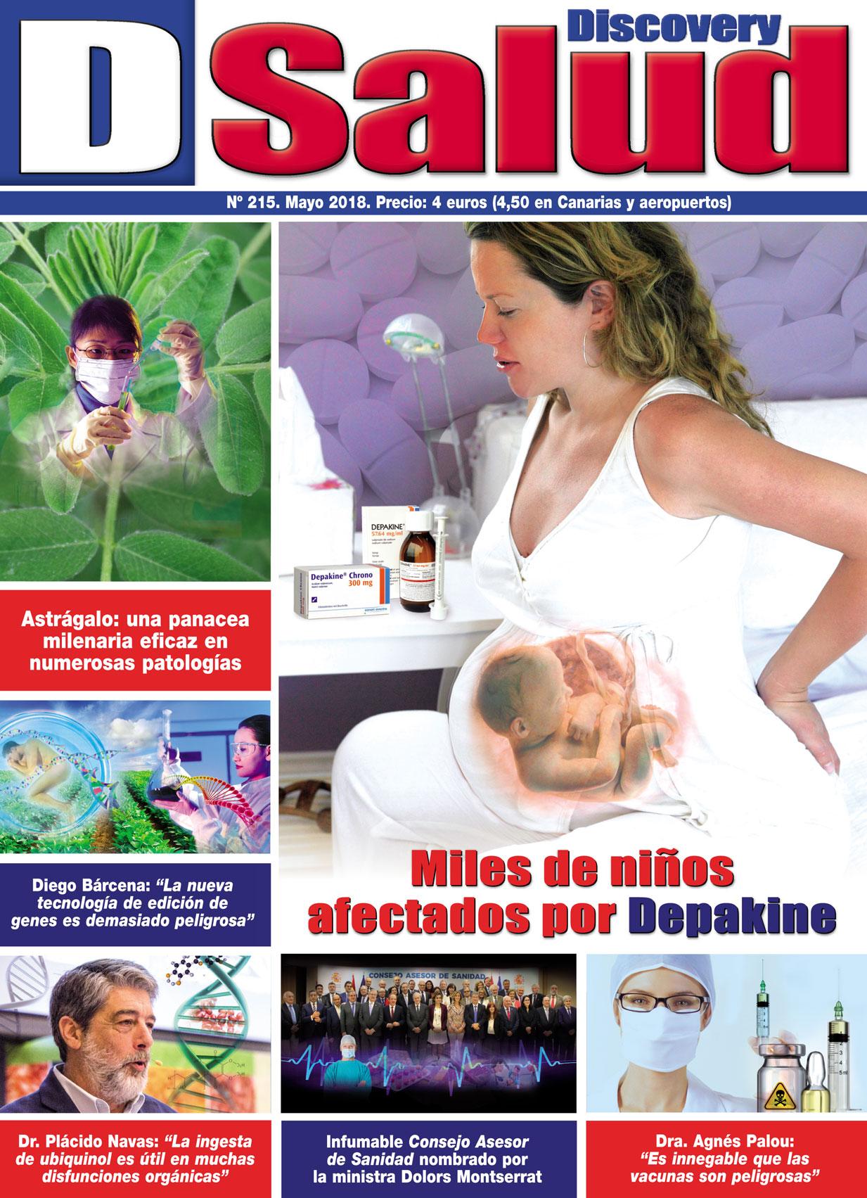 Revista de salud online dating