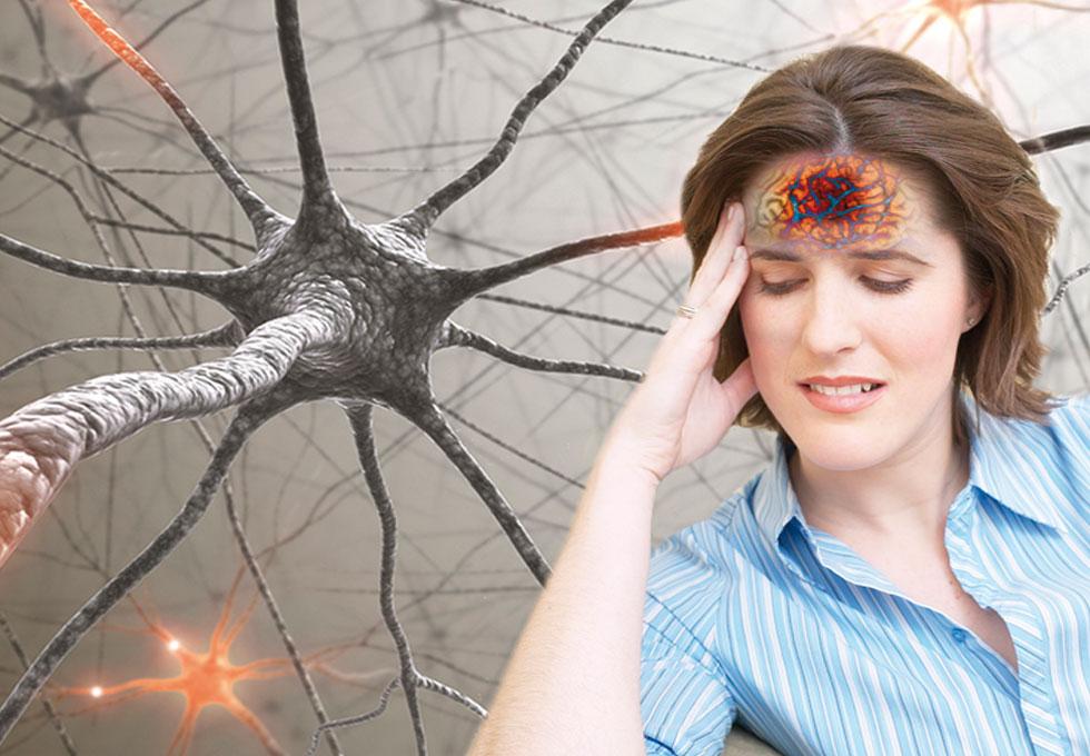 El silicio orgánico es eficaz en la prevención y tratamiento de las patologías neurológicas